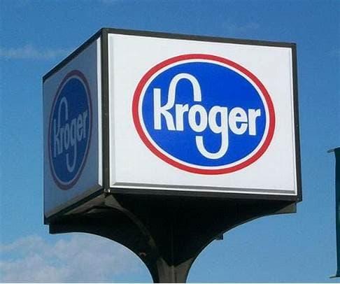 what kroger is open 24 hours 10