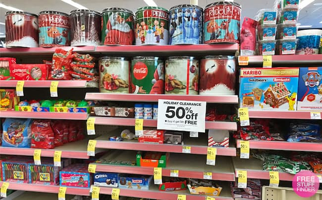 what are the holiday hours for walgreens