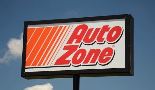 autozone 24 hours near me
