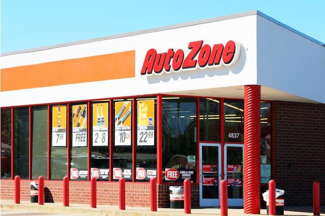 autozone open 24 hours near me