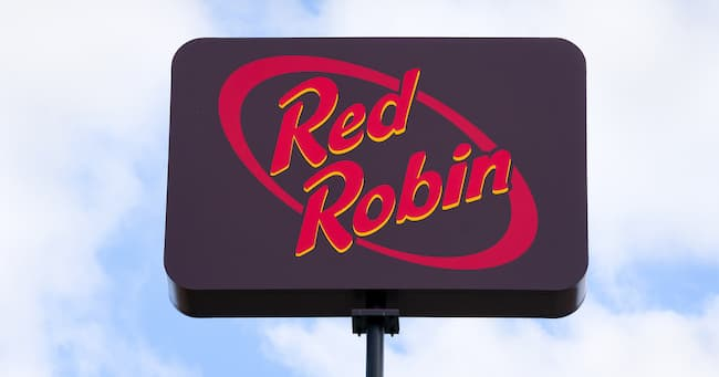 red robin christmas eve hours